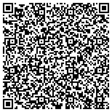 QR-код с контактной информацией организации Эко Энерджи Групп, ООО (Eco Engeneering Group)
