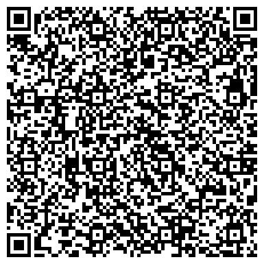 QR-код с контактной информацией организации Донецкий электромеханический завод, ОАО