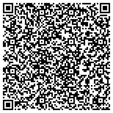 QR-код с контактной информацией организации Запорожмашпром Завод, ООО