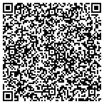 QR-код с контактной информацией организации ТМ АLMAC (Алмак), ООО