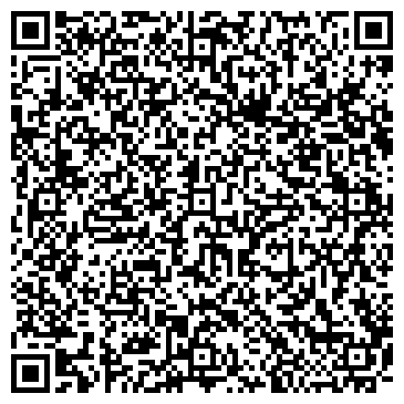 QR-код с контактной информацией организации Элема и КП, ЧП