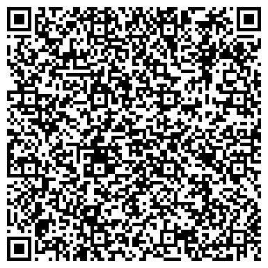 QR-код с контактной информацией организации ИEK Кривой Рог, Компания