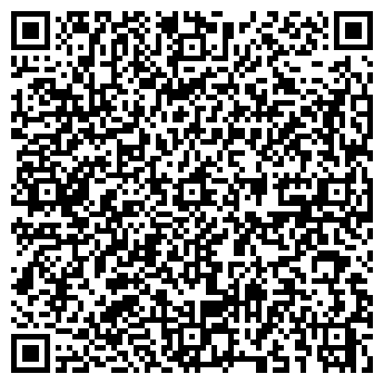 QR-код с контактной информацией организации Малышевский С.Б., ЧП