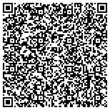 QR-код с контактной информацией организации Келте-Проект совмесно с Rotte Group – Hungary, ООО