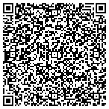 QR-код с контактной информацией организации Алтек М, ООО