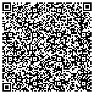QR-код с контактной информацией организации Торговый дом Электро-Кабель, ЧП