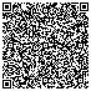 QR-код с контактной информацией организации УкрЮгПром ЛТД, ООО