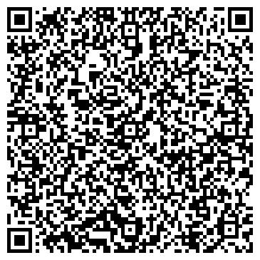 QR-код с контактной информацией организации ТПП Весна, ООО