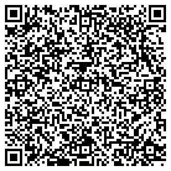 QR-код с контактной информацией организации Промэлектро ОВС, ЧП