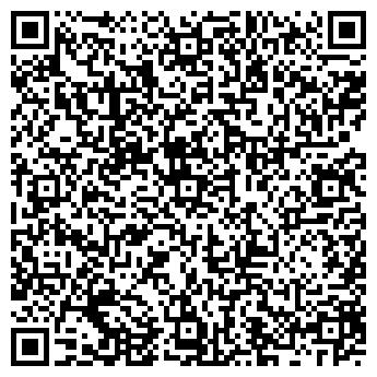 QR-код с контактной информацией организации Котлогаз, ООО