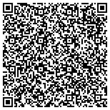 QR-код с контактной информацией организации Алюмикс Украина, ООО