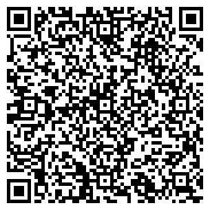 QR-код с контактной информацией организации Кана-Групп, ООО