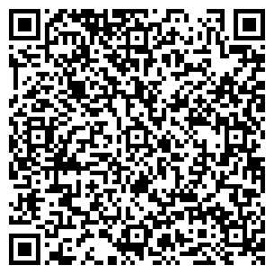 QR-код с контактной информацией организации Фуд-Техника, ЧП