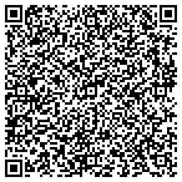 QR-код с контактной информацией организации Гал-Автоматика, ЧП
