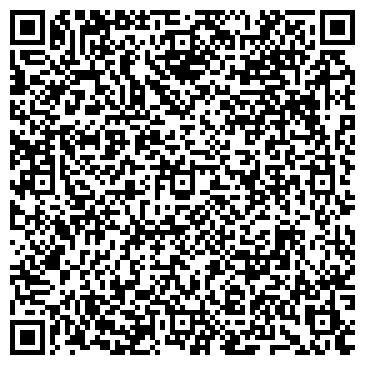 QR-код с контактной информацией организации Донполиком ЛТД, ООО