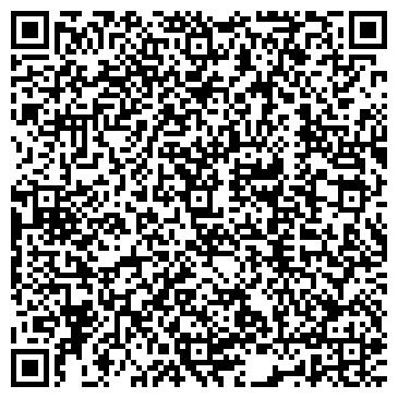QR-код с контактной информацией организации Саир, ЧП