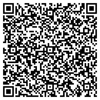 QR-код с контактной информацией организации ЧП Сан Сервис Плюс