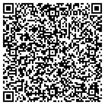 QR-код с контактной информацией организации НИЖЕГОРОДЕЦ ПКФ, ООО