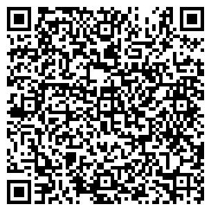 QR-код с контактной информацией организации Агро К, ООО