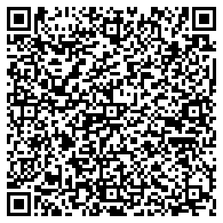 QR-код с контактной информацией организации Sharlyn
