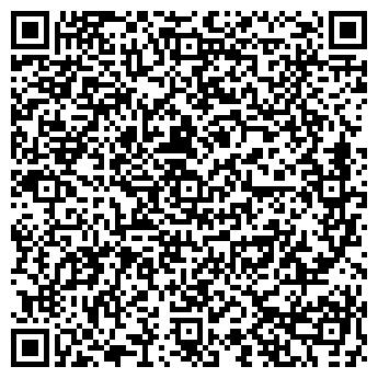 QR-код с контактной информацией организации Электроснаб, ЧП