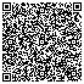 QR-код с контактной информацией организации Лем, ООО