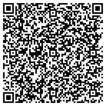 QR-код с контактной информацией организации Забойченко, ЧП