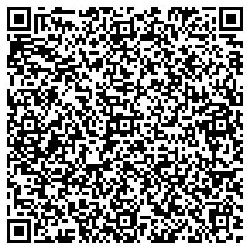 QR-код с контактной информацией организации Кабельные системы, ООО