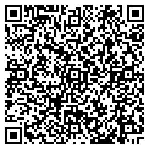 QR-код с контактной информацией организации Феникс Контакт, ООО