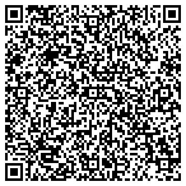 QR-код с контактной информацией организации РИО, ООО ПКП