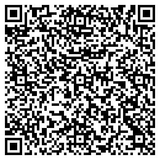 QR-код с контактной информацией организации СМТ, OOO