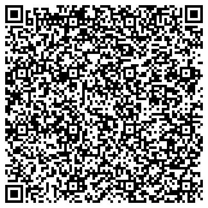 QR-код с контактной информацией организации Заговора Елена Анатольевна, СПД (Сигнал)