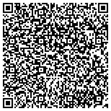 QR-код с контактной информацией организации Диджитал дивайс Украина(Digital Device Ukraine), ООО