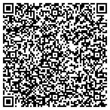 QR-код с контактной информацией организации Imex Mak Int. (Имекс Мак)