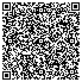 QR-код с контактной информацией организации Рсофт, ООО