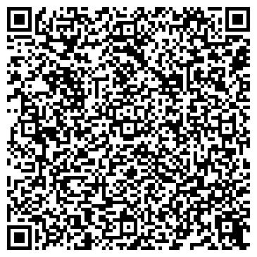 QR-код с контактной информацией организации Славия-Электро, ООО