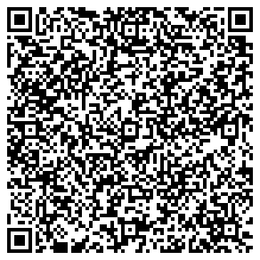 QR-код с контактной информацией организации Проиндастриал Электроникс, ООО