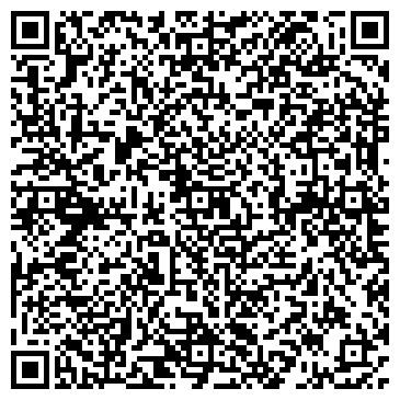 QR-код с контактной информацией организации Allchip Ukraine, ООО