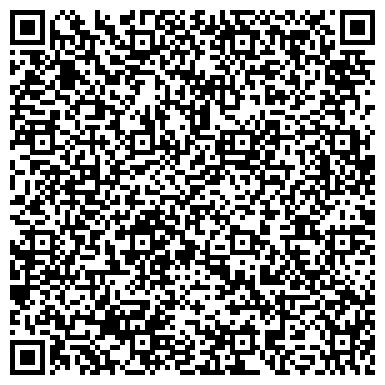 QR-код с контактной информацией организации КСЛ Ембеддед, ЧП (KSL Embedded)
