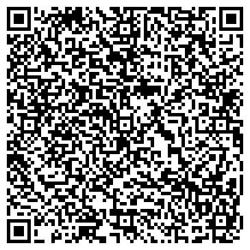 QR-код с контактной информацией организации Комсис, ООО ВНП