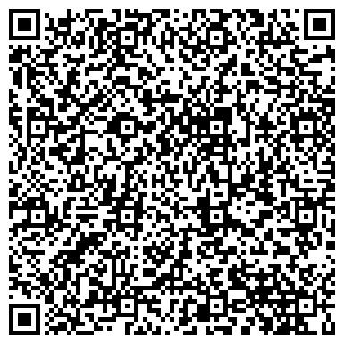 QR-код с контактной информацией организации Жирновское представительство  «Камышинские Колбасы Соловьева»