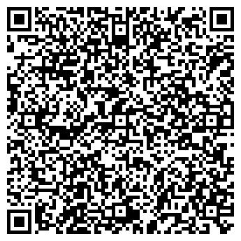 QR-код с контактной информацией организации ЮгТехника, ЧП