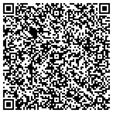 """QR-код с контактной информацией организации ООО """"Компания Сантехпласт"""""""