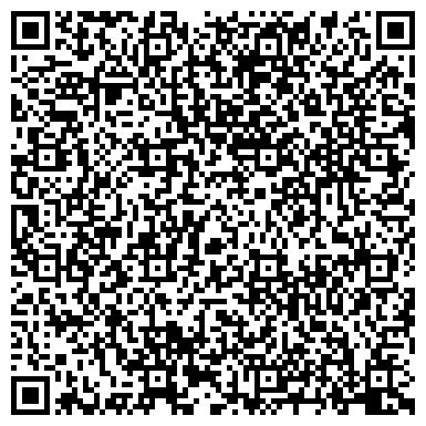 QR-код с контактной информацией организации Реактивэлектрон, НТЦ НАН Украины