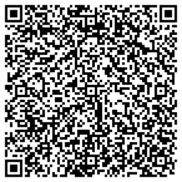 QR-код с контактной информацией организации Электромехснаб,ООО