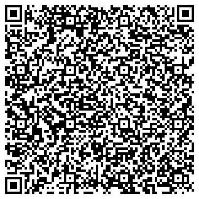 QR-код с контактной информацией организации Электронные Системы Украины, ООО
