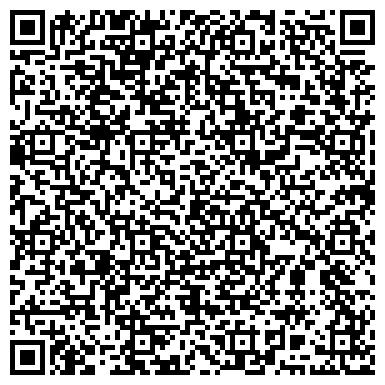 QR-код с контактной информацией организации Технологии Измерений, ООО