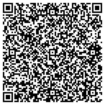 QR-код с контактной информацией организации Профит, ООО ПКФ