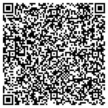 QR-код с контактной информацией организации Строймаш-2008, ООО