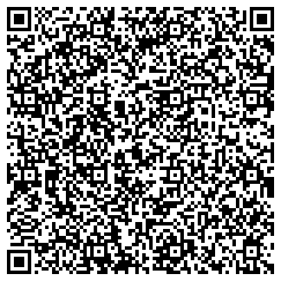 QR-код с контактной информацией организации Завод Термолитмаш, ООО (переименован с Габа-Дарго)